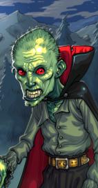 Concept Vampire