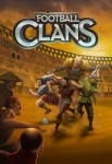 "Cover ""Football Clans"""