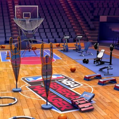Fondo_NBA